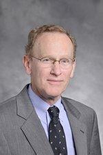 Seven questions for new MFH chief exec Hughes