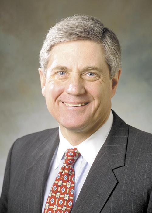 Joe Schlafly of Stifel Financial Corp.