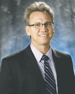 MSD searching for new executive director