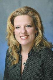 Kathy Tisone