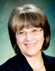 HeatherKatz Cleaned up Logos School's finances