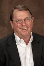 Wash U's <strong>Harrington</strong> will retire in 2014