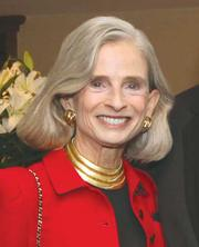 Kimmy Brauer