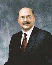 Ward Klein