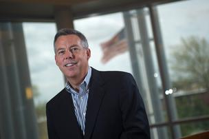 Kevin Klingler said Biomedical expects a $20 million boost in sales within four years from the acquisition.
