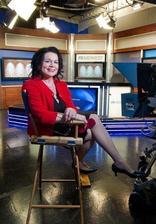 Nancy Scanlon Koplar