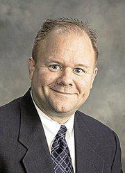 Todd Korte - President, The Korte Co.