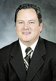 Patrick Kozeny - President, Kozeny-Wagner Construction