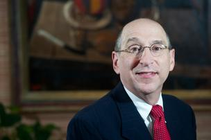 Commerce's Family Office, led by Managing Director David Krauss, has $6.5 billion in family assets under management according to Bloomberg Markets.