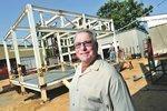 PRIDE works to keep union members working