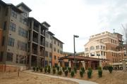 Laclede GrovesA $50 million expansionin Webster Groves will add 80independent living apartments.