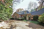 Ladue        Fair Oaks Drive, Fair Oak Estates List Price: $899,000 Built in 1936; 3 bedrooms; 3 baths; 2,868 square feet