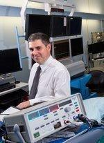 SLU Hospital invests $5 million in heart center