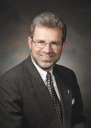 David Leezer