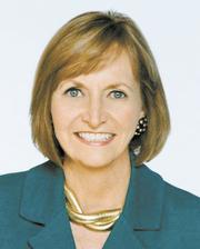 Linda Goldstein Clayton has gained 2,200 jobs since 2007