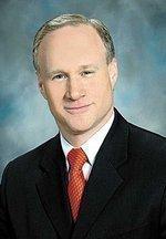BJC HealthCare plans $1 billion redevelopment