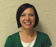 Lisa Farnen - Grass-roots efforts expand credit union reach with local customers