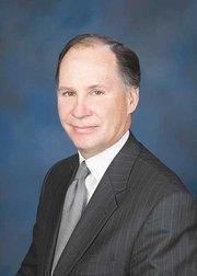 Mark Burkhart