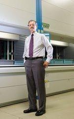 IDA bonds provide backing for Seiler Instrument