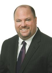 Mike Beall - More than 50 percent of Missouri consumers don't understand the credit union model