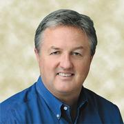 Mike Kramer - President and chief executive, Kellwood