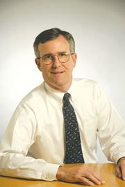 Dan Mitchell