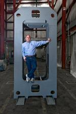 Neff Press takes $1 million facility expansion vertical