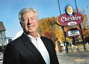 Bob O'Loughlin - CEO, Lodging Hospitality   Management
