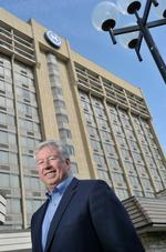 O'Loughlin looking to add 19th hotel