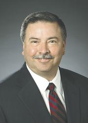 George Paz -  Express Scripts had 4,119 local employees last year