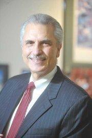 Dr. Raul Perez
