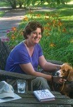 St. Louis Character: Dr. Katie Plax