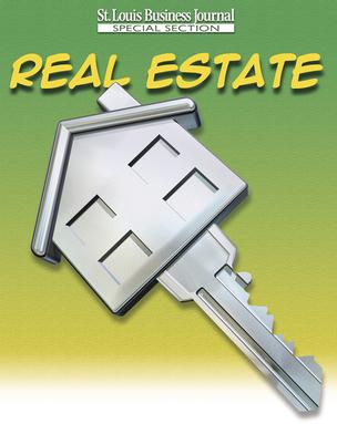 Real Estate: Turning a corner