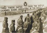 1938-1945