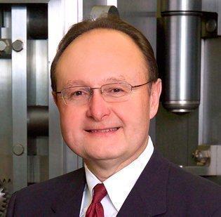 Rick Bagy - President, First National