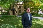 Clayton house hunters find short supply