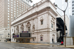 New owners to take the stage at Orpheum Theater