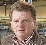 Jeffry Quinn makes run at Ferro Corp. and Zoltek