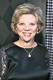 Marsha Rusnack
