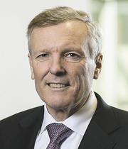 TomRutledge President, CEO, Charter