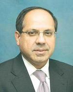 Sigma-Aldrich CEO sees 2012 compensation rise 17 percent