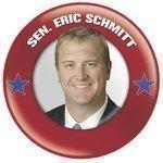Sen Eric Schmitt • R - Glendale