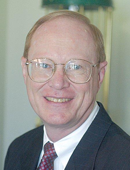William Schrimpf