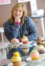 Cupcake bar seeking franchisee that will maintain quality, identity