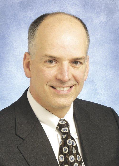 Paul Shaughnessy - President, BSI Constructors Inc.