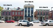 112 S. Main St. BoardPaq Provider of technology-based board management solutions owned by Randy Schilling