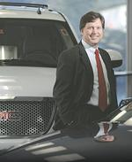 Top 150 - 53. <strong>Dave</strong> <strong>Sinclair</strong> Automotive Group