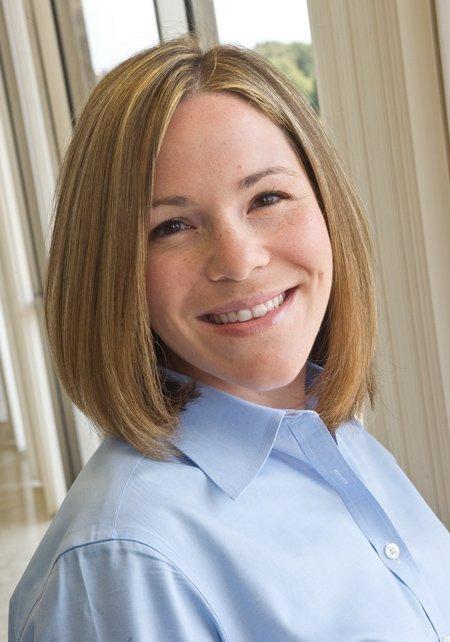 Katrina Sommer Age 29 | St. Louis County | Senior Community Development Analyst