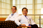 Barnes, Mercy add 'game-changing' cardiac surgery