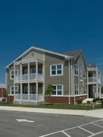 New housing to greet SIUE, Missouri Baptist U. students